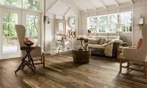 English Cottage Style Decorating Ideas