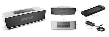 bose bluetooth speakers price. bose soundlink mini bluetooth speaker (silver) speakers price
