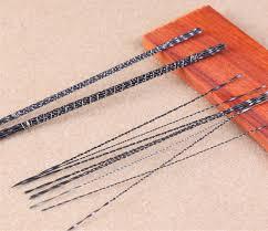 scroll saw blades. 12pcs/lot 5inch 130mm twist plaster fret saw blades scroll and coping blade