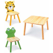 chairs for kids.  For With Chairs For Kids A
