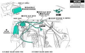 2007 mustang heater diagram 2007 database wiring diagram images complete fox heater core installation guide here page 2 ford