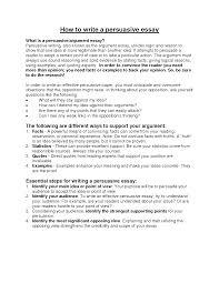 essay writing a persuasive essay outline how to write a college essay how to write a college persuasive essay good persuasive essay writing