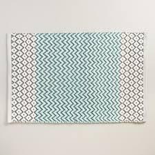 light blue bathroom rugs image permalink
