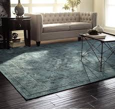 Small Picture Home Decorators Rugs Elizabeth Area Rug Area Rugs Synthetic Rugs