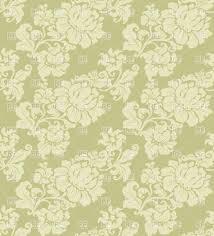Floral Pattern Wallpaper Unique Design Ideas