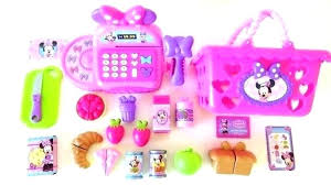 minnie mouse play kitchen mouse gourmet cooking set mouse play kitchen me minnie mouse kitchen toys