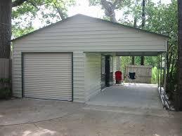 carport door carport u0026 garage door system safety u2016 an automatic decision