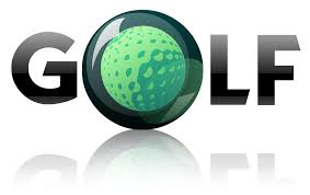 Image result for golf clip art