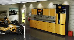 Custom Metal Cabinets Metal Cabinets Nj Garage Design