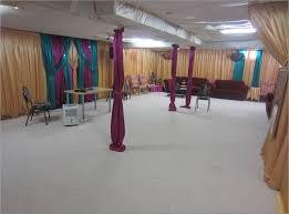 unfinished basement ceiling ideas. Interesting Unfinished Basement Fabric Ceiling Ideas Images Decoration