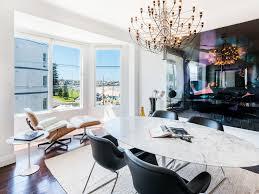 Luxe Eclectisch Strandappartement In Manhattan Stijl Toplocatie En