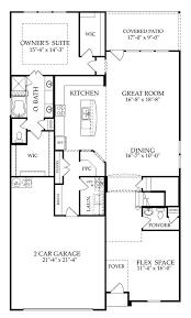 ryland homes floor plans. Brilliant Ryland Adair Homes Floor Plans Prices Luxury Ryland House Fresh 58  Unique Throughout F