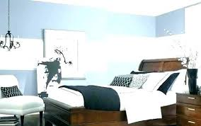 Painting Designs On Walls Unique Painting Ideas For Walls Wall Designs Bedroom Paint