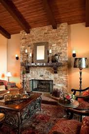 Image Hotel 24 Top And Marvelous Rustic Italian Decor Ideas Pinterest 51 Best Italian Country Decor Images Decorating Kitchen