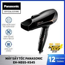Máy sấy tóc SUNHOUSE SHD2306 1200W giá rẻ 199.000₫