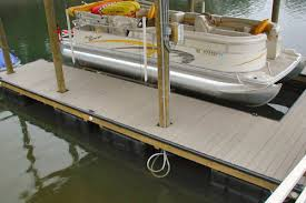 boat dock wiring diagram boat image wiring diagram wiring boat dock wiring diagram boat automotive wiring diagram on boat dock wiring diagram