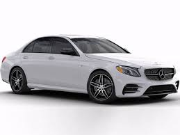 Consider, by comparison, mercedes' own amg gle63 s. 2018 Mercedes Benz Mercedes Amg E Class Values Cars For Sale Kelley Blue Book