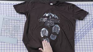the best heat transfer paper er s guide 2018