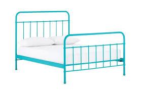 single bedroom medium size headboard single bedroom green double metal frame argos small black with marvelous
