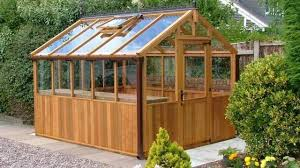 7 Best Images About Stuff To Buy On Pinterest  Building Raised Buy A Greenhouse For Backyard