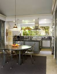 pretty galvanized water trough method charleston industrial kitchen corrugated metal insert planter