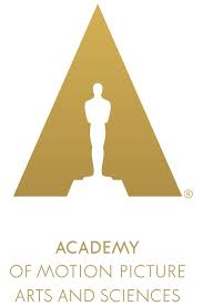 Image result for the oscars and the occult
