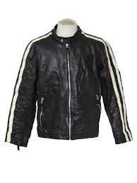 wilsons leather m julian motorcycle jacket cairoamani com
