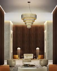 lighting 6 most amazing chandeliers delightfull essentialhome ambiences 7 chandelier