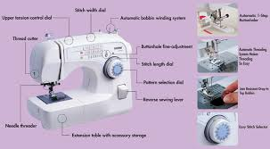 Brother Xl 3750 Sewing Machine Review