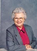 Merle Harper Ragsdale (1920-2009) - Find A Grave Memorial