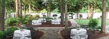 huntsville al wedding venue