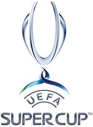 Supercoppa UEFA - Wikipedia
