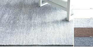 how to clean an outdoor rug how to clean an indoor outdoor rug high performance indoor how to clean an outdoor rug