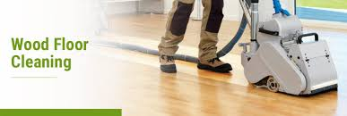 wood floor cleaning service by teasdale fenton