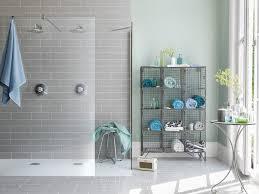 aqua blue bathroom designs. Inspiration Aqua Blue Bathroom Designs B