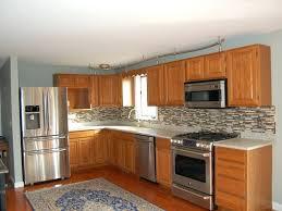 cabinets orange county. Plain County Best Loving Kitchen Cabinets Orange County Amazing Design For
