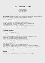 counseling resume format oceanfronthomesfor us inspiring online technical writing isabelle lancray sample respiratory therapist resume respiratory therapist resume intended for