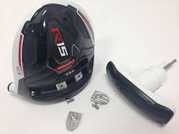 Taylormade R15 Adjustment Chart The Taylormade R15 Is A Lethal Driver Packed With Distance