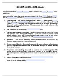 Office Lease Agreement Pdf Image Collections - Agreement Letter Format