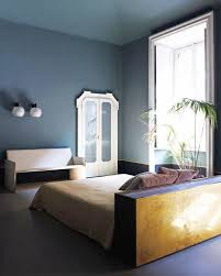 relaxing bedroom color schemes. Beautiful Bedroom Superior Soothing Bedroom Colors The Best Calming Color Schemes On Relaxing T