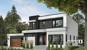 house plans w great front or rear view