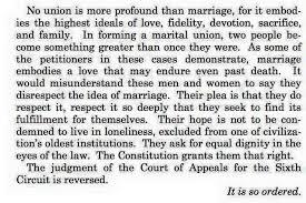 against gay marriage essay arguments against gay marriage essay