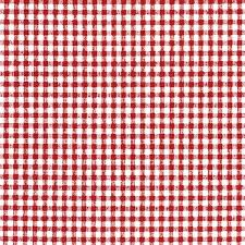 checke s red gingham tablecloth round disposable paper tablecloths rolls red gingham tablecloth round