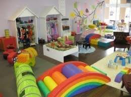 kids play room furniture. the ultimate playroom best interior play area for kids room furniture