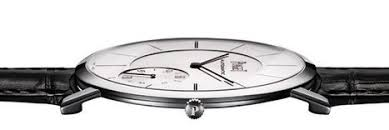 ultra thin watches in watches for women and men scoop it what you should know about ultra thin watches watches for women and men