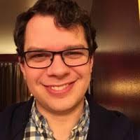 Josh Vajda - Adjunct Instructor - Cornerstone University ...