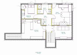 20 best of draw your own house plans draw your own house plans awesome