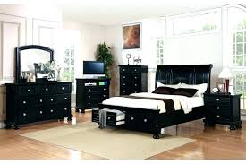 white coastal bedroom furniture. White Coastal Bedroom Furniture  Sets Medium Images Of Girls