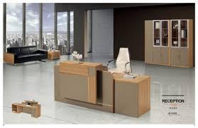 office reception counter. Fashion Design Hotel Counter Office Reception Desk B