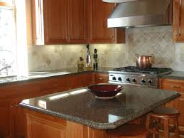 Granite Island Kitchen Granite Top Kitchen Island Stainless Top Kitchen Island Masculine